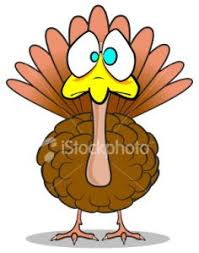 animated thanksgiving clip animated turkey clip