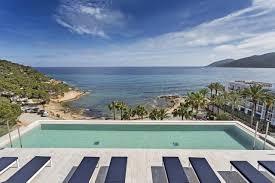 hotel catalonia royal ses savines adults santa eularia des riu