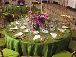 gold party decorations green and gold decorations home decorating ideas