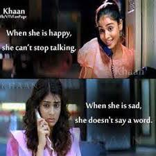 film quotes in tamil image result for tamil movie quotes my collection pinterest
