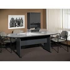 corner desk tops furniture office office inspiring furniture office desk office