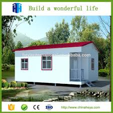 prefab house in philippines prefab house in philippines suppliers
