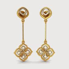 sui dhaga earrings design gallery of jewelry dazzling sui dhaga earrings