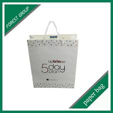 wedding gift bag wedding gift bag suppliers and manufacturers at