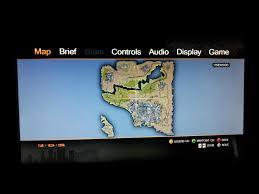 Gta World Map Gta 5 Brandneuer Multiplayer Und Rpg Elemente Die 7 Größten