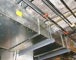 fire rated exhaust fan enclosures 2 4 hour fire rated ducts kitchen grease duct lab exhaust