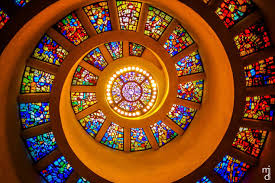 top 10 spiral architecture places to see in your lifetime