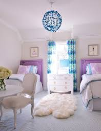 Best Cute Twin Bedrooms Images On Pinterest Guest Bedrooms - House of bedroom kids