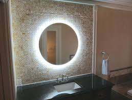 Argos Bathroom Mirrors Bathroom Mirrors With Lights Argos Bold Inspiration Mirror