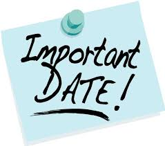 save the date clipart 2 clipartix