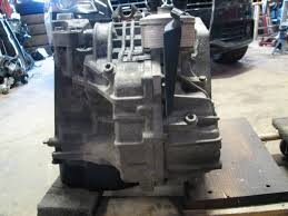 used volkswagen jetta complete auto transmissions for sale