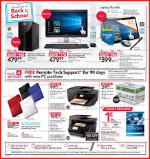 home depot black friday 2014 ad scan depot officemax ad scan for 8 13 to 8 19 17