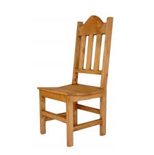 Wooden Chair Png Oxford Side Chair