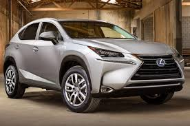 lexus rx 350 review 2016 2016 lexus rx 350 redesign new car release date and wallpaper