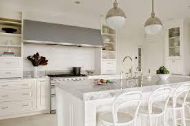 island kitchen nantucket kitchen design fabulous furniture store restaurants on