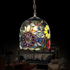 Country Pendant Lights Decorative Pendant Lights Country Design Idea