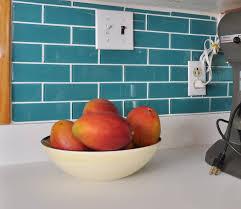 Wall Tile Ideas For Kitchen 132 Best Kitchen Backsplash Ideas Images On Pinterest