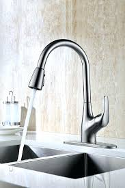 best kitchen faucet brand best kitchen faucet brand visionexchange co