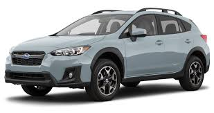 subaru forester emblem amazon com 2018 subaru forester reviews images and specs vehicles