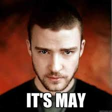 May Meme - what are the it s gonna be may memes and 10 best ones with
