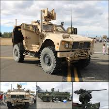 here is the new m 1165 2 0 drgn vehicle http www army