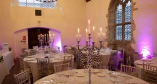 wedding venues in corpus christi corpus christi wedding reception venues maidstone kent