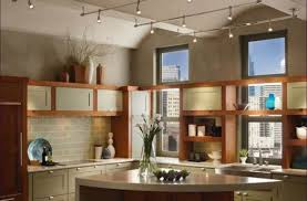 home office ceiling lighting kitchen lighting regulations axiomseducation com