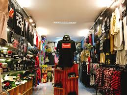Top 5 shop quần áo nam rẠđẹp cho sinh viªn á Ÿ TP HCM