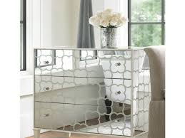 momentous art mirrored buffet cabinet tags awesome design