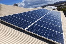 diy solar 10kw solar panel installation kit 10000 watt solar pv system for