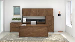 Lacasse Conference Table Office Furniture Collection Groupe Lacasse