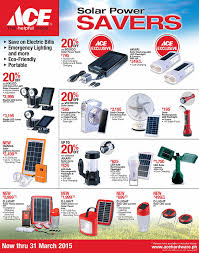 ace hardware solar lights ace hardware solar power savers don t pay full price