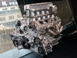 lexus is200 yamaha engine what is the best looking engine in your opinion cars