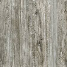 light old raw wood texture seamless 04319