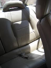 subaru svx back seat fs reno norcal 1994 svx lsi awd barcelona red the subaru svx