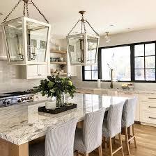 kitchen interior design ideas photos best 25 kitchen triangle ideas on work triangle