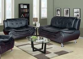 sofas and loveseats best 25 leather sofa and loveseat ideas only on pinterest sofa