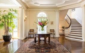 mukesh ambani home interior inspiring mukesh ambani house interiors contemporary plan 3d house