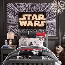 bedroom star wars lego bedroom star wars bedroom furniture star