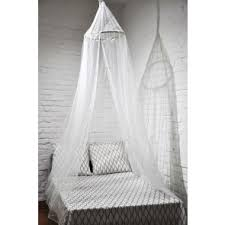 Bed Canopies Bed Canopies India At Sharrate Sharrate