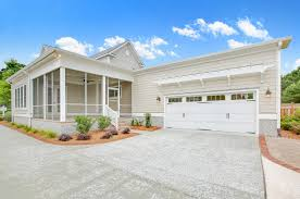 Bill Clark Homes Floor Plans The Madison At Autumn Hall Legacyhomesbybillclark