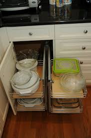 Kitchen Cabinet Blind Corner Solutions by 13 Best Blind Corner Images On Pinterest Blind Kitchen And