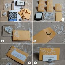 seed packets wedding favors flower seed packets wedding favors wedding corners
