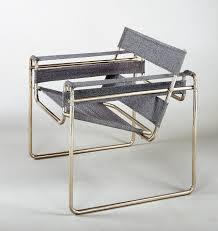 furniture killer image of furniture for living room furnishing