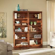 Office Depot Bookcases Wood Storage Organization And Shelving At The Home Depot