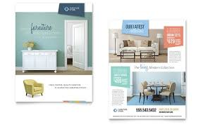 Furniture Advertising Ideas Furniture Marketing Ideas Smartrubix - Interior design advertising ideas