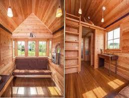 jade tiny house 1 home design garden u0026 architecture blog magazine