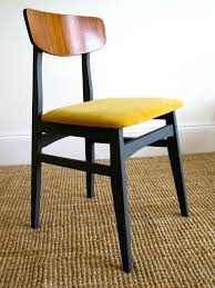 50s Dining Chairs Best Of Retro Dining Table And Chairs Retro Kitchen Table And