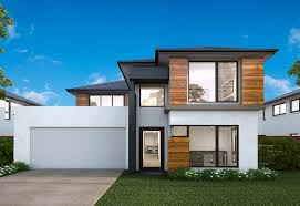 luxury home design gold coast 28 home and land design gold coast gold coast builder