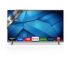 refurbished vizio 55